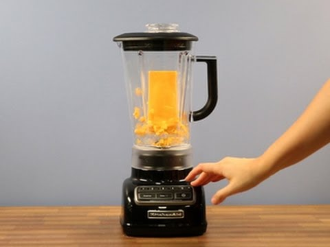 Taking a look at the KitchenAid 5-Sd Diamond Blender - YouTube on vortex blender, breville bbl605xl hemisphere control blender, margaritaville blender, 25 diamond blender, nutribullet ninja blender, best smoothie blender, black diamond blender, vitamix 5200 blender, orange juice blender, cuisinart diamond blender, red blender, blendtec blender, kitchen blender, cuisinart hand blender, cobalt blue vitamix blender, color blender, oster blender, kenwood kmix hand blender,