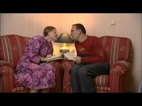 Радио Дача Владивосток  FM — слушать онлайн
