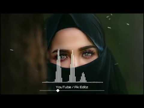 Arabic Song 😍 WhatsApp Status    Trending WhatsApp Status    Rk Entertainment ❤