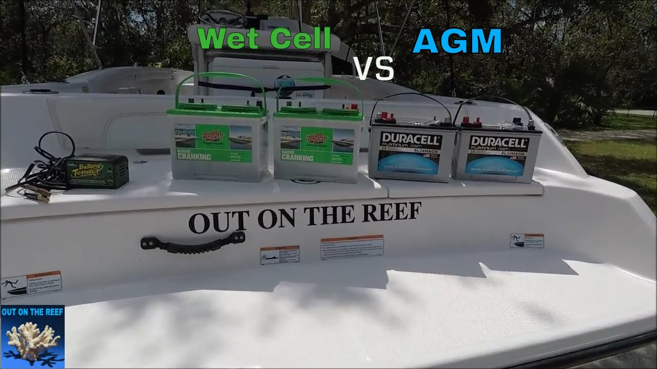 yamaha jet boat dual battery wiring diagram marine battery replacement agm vs wet cell yamaha 190 fsh jet boat  agm vs wet cell yamaha 190 fsh jet boat