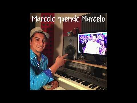 Marcelo   Pier Acosta  Liryc
