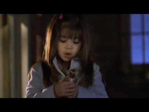 Kaitlyn Maher singing ...