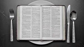 Menghadapi Masalah Dengan Doa Puasa