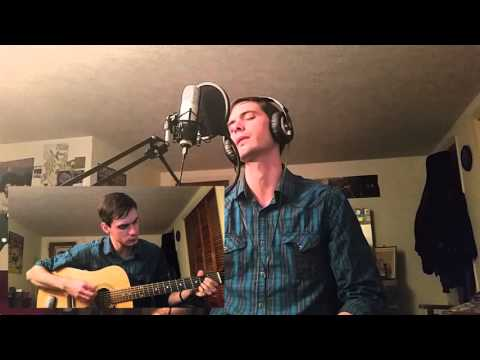 """""""The Golden Age"""" - Beck (Acoustic Cover)"""