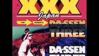 Download Dassen3 - 08 - ボブソン - XXX JAPAN [1995] MP3 song and Music Video