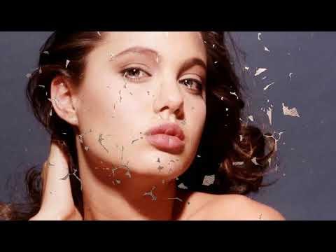 Джоли, Анджелина Википедия