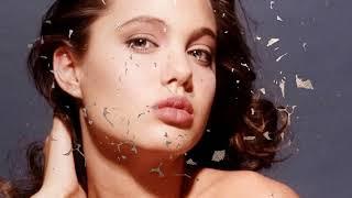 ШОК!!! Анджелина Джоли в детстве и юности