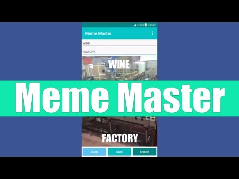 hqdefault meme master create your own memes! apps on google play