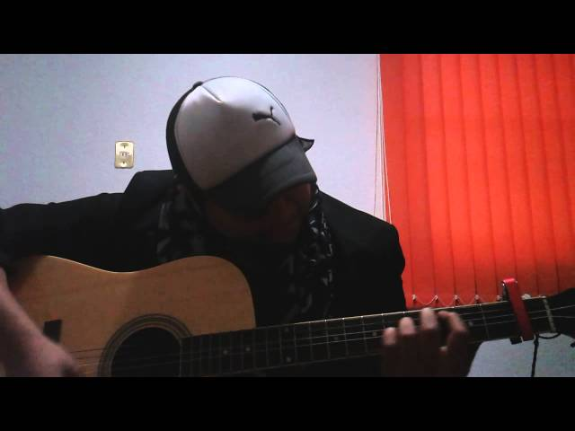 Mi razon de ser - Banda ms cover by andreik Travel Video