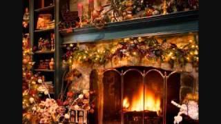 Video Lilly Nash's Christmas Trivia 2010 download MP3, 3GP, MP4, WEBM, AVI, FLV Agustus 2017