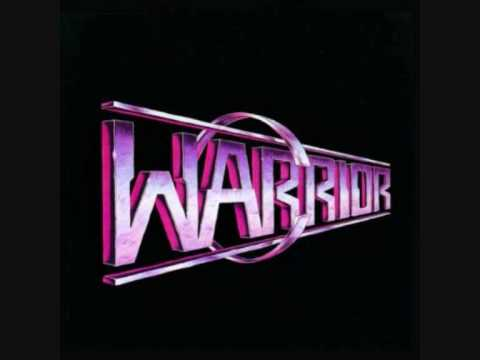 Warrior - Mind over matter.wmv