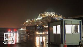 14-american-passengers-evacuated-cruise-ship-test-positive-coronavirus