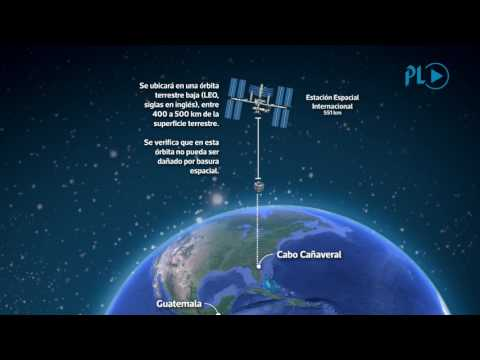 el-primer-satélite-guatemalteco-se-lanzará-en-el-2018