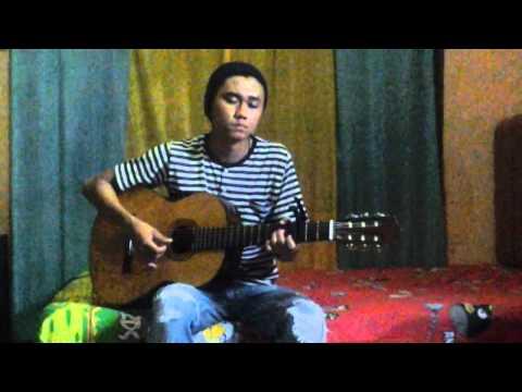 (Seventeen) Seisi Hati - Muhammad Rizza