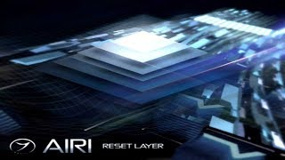 Airi - Remember Again