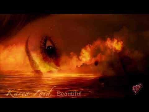 KAREN ZOID - Beautiful