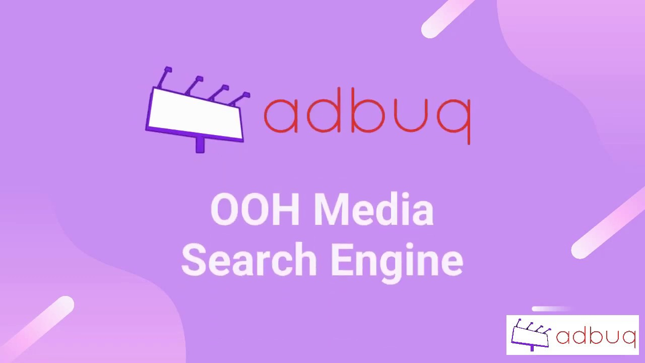 adbuq Reviews: Overview, Pricing and Features