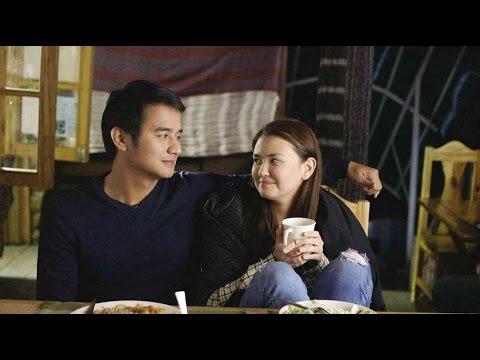 Tagalog Movies Hot 2016 - Filipino Movies Drama History Dennis Trillo!!!