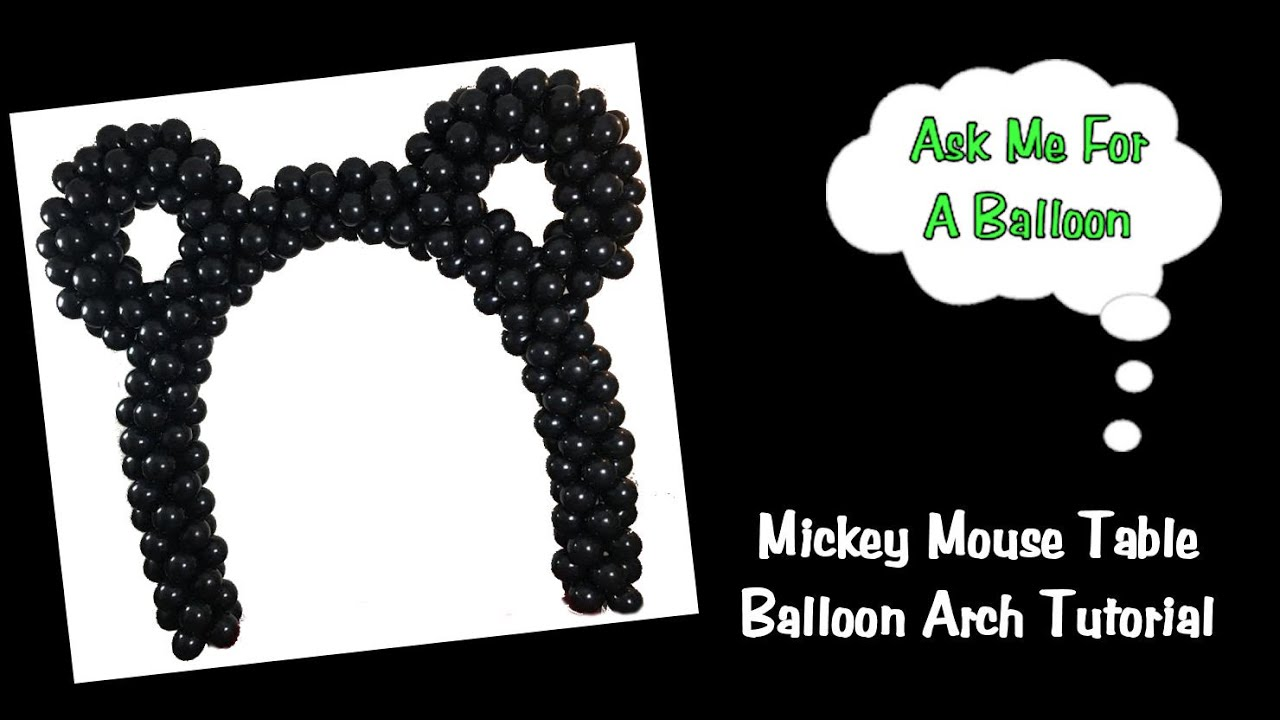 100 How To Make A Mickey 25 Unique Disney Wreath Ideas