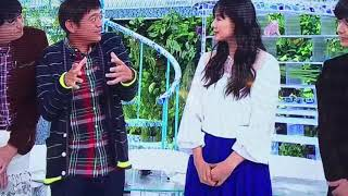 小西真奈美、生番組でうっかり朝ドラネタをポロリ「内緒!」 #小西真奈...