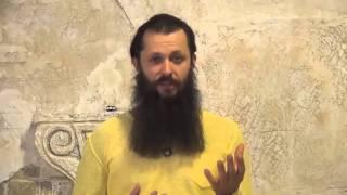 Как Лечить Сердце и Сосуды! История Алексея Маматова! #начниссебя
