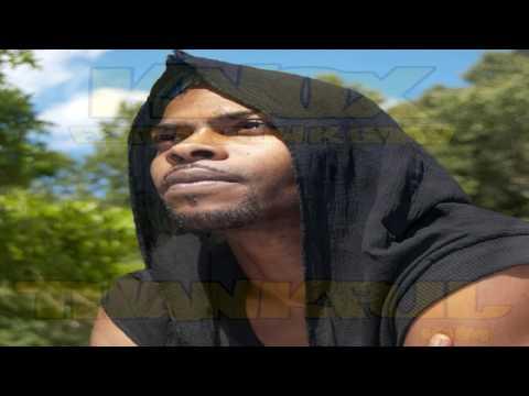 "Knox Feat Aaron K  Gray  -  ""Thankful""  (Knox & Wozniak Mix)"