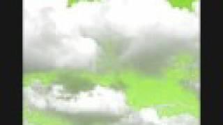LMC vs. U2 - Take Me To The Clouds Above