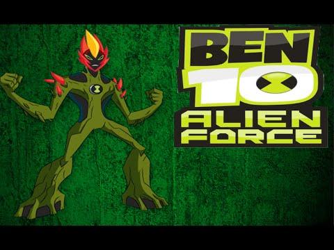 Ben 10 ultimate alien full episode 4 ben 10 ultimate movie streaming