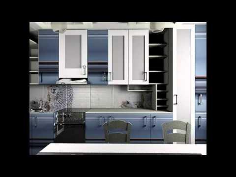 дизайн кухни в квартире, офисе, даче, загородном доме- современность