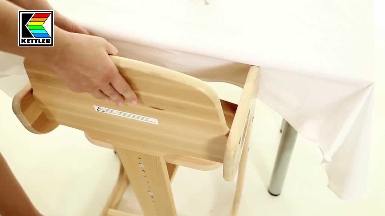 Купить детский столик в москве в икеа Киров - YouTube