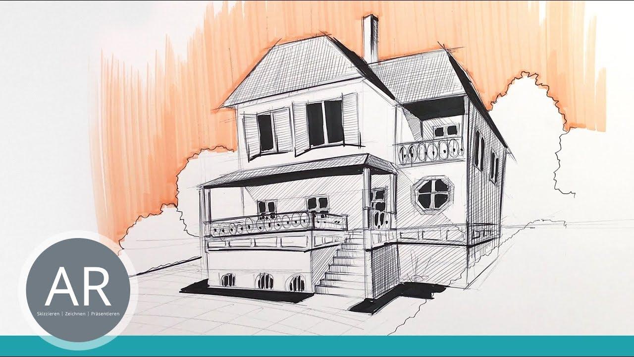 66 skizzen menschen architektur menschen skizze modelle stock vector zeichnungen zum thema - Architektur skizzen zeichnen ...