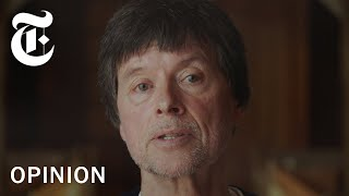 Ken Burns Argues One Vote Can Change History