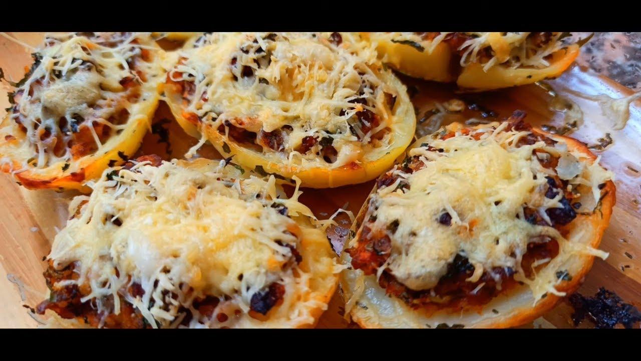 Meilleure Recette Aux Pommes de terre ! 🔝👌Best Potato Recipe