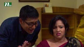 Bangla Natok Shomrat (সম্রাট) l Episode 71 l Apurbo, Nadia, Eshana, Sonia I Drama & Telefilm