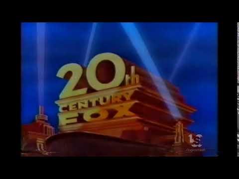 Dreamgirl/20th Century Fox Television
