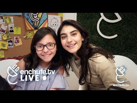 JUEGO ¡¡STOP!! CON MIS AMIGOS   Parame la mano   from YouTube · Duration:  31 minutes 8 seconds