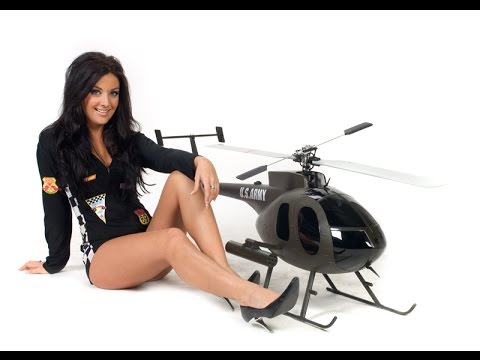 flying toy helicopters with Watch on Ch 53e Super Stallion Helicopters additionally ing Drone Invasion Will Play also Pdf Diy Balsa Wood Airplane Download Bar Stool Diy Plan additionally Gas Rc Helicopters likewise Flying Ball Helicopter reviews.