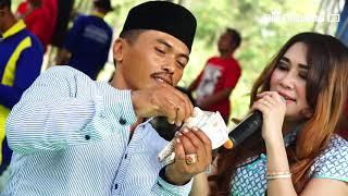 Video Wadon Selingan - Ayi Nirmala -  Susy Arzetty Live Gunungsari Sukagumiwang Indramayu download MP3, 3GP, MP4, WEBM, AVI, FLV Agustus 2018