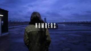 Daughter - Numbers (Español)