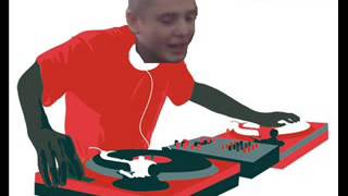 Download Bingo Players ft. Luciana - Rattle Still Hot (Baqu Bootleg Mix) - Dj Rosol