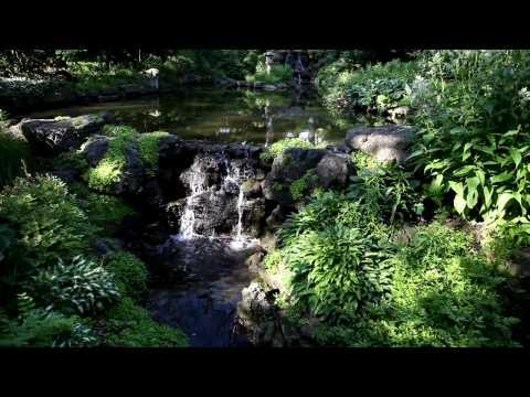 High Park: Toronto's Central Park - Ontario, Canada