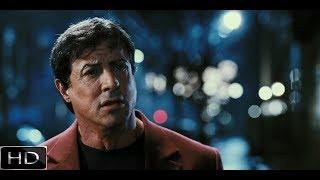 Rocky Balboa [2006] Motivation Scene (HD) | Rocky Balboa | Motivasyon Sahnesi | Türkçe Altyazılı