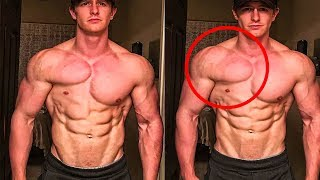 5 Most Unusual Bodybuilders You Never Heard Of thumbnail