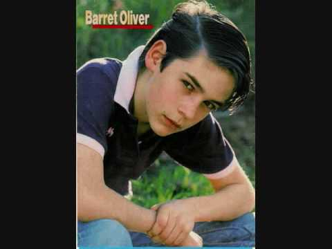 barret oliver neverending story