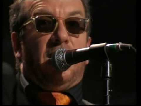 Elvis Costello and Alan Toussaint  - Yes We Can