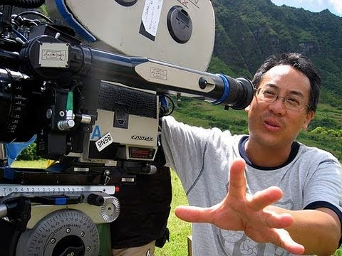 Larry Fong Set To Shoot Zack Snyder