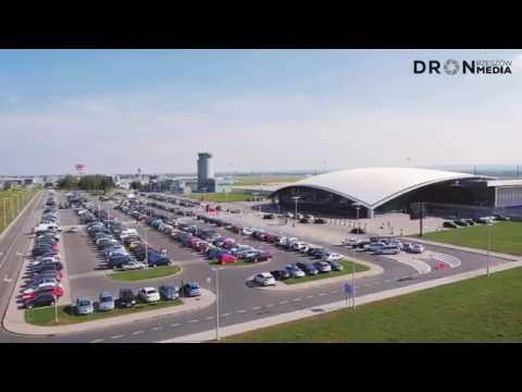 rzeszów airport