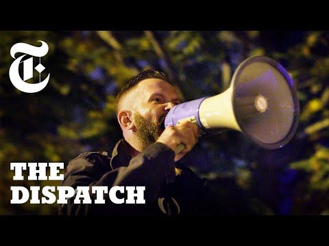How the Far Right Is Shaking Germany's Political Order | Dispatches Mp3