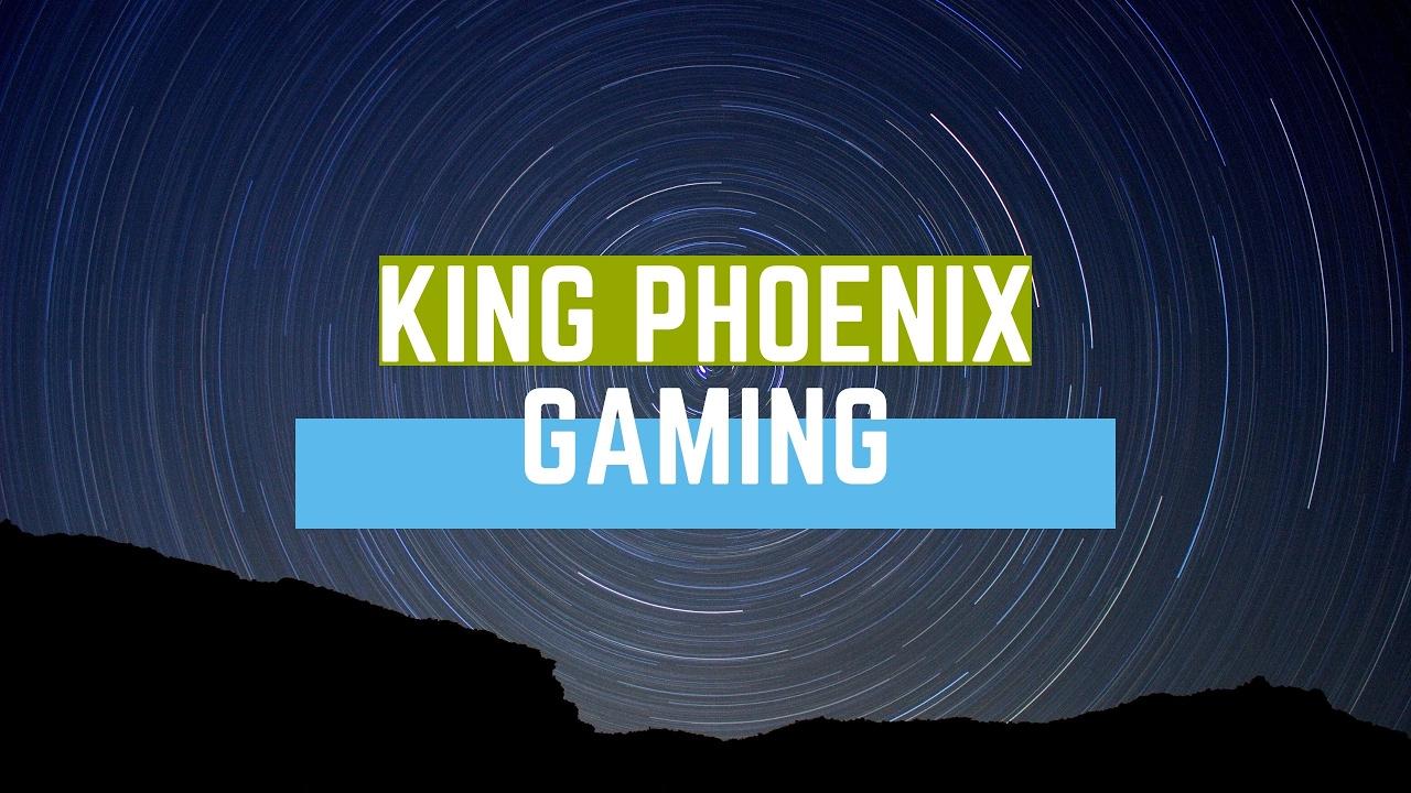 Phönix Live Stream Hd