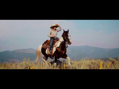 """Randy Rogers Band - """"Meet Me Tonight"""" Official Music Video"""